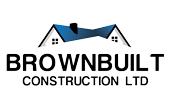 brown-built-construction-auckland-logo